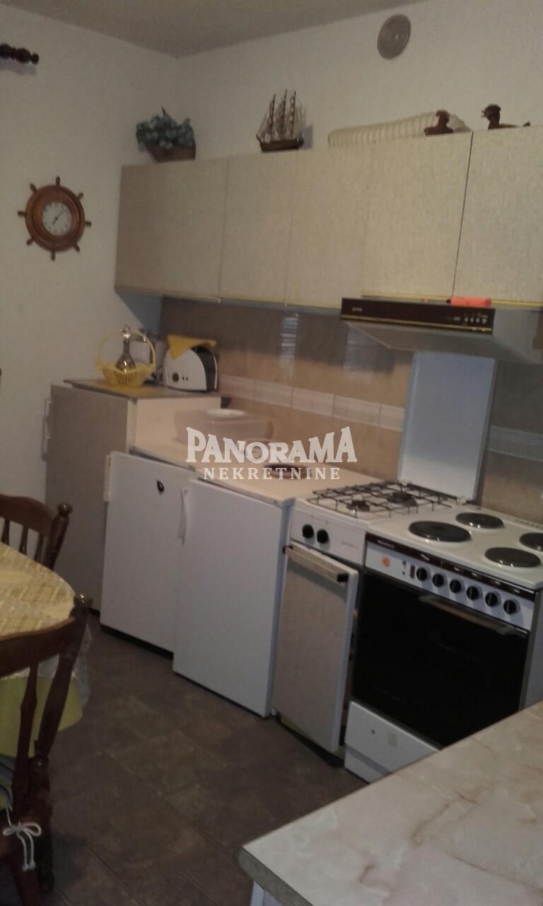 Kuća Prodaja CG-PRIMORJE Bar Bar