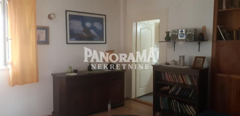 Stan Prodaja BEOGRAD Palilula Hadžipopovac