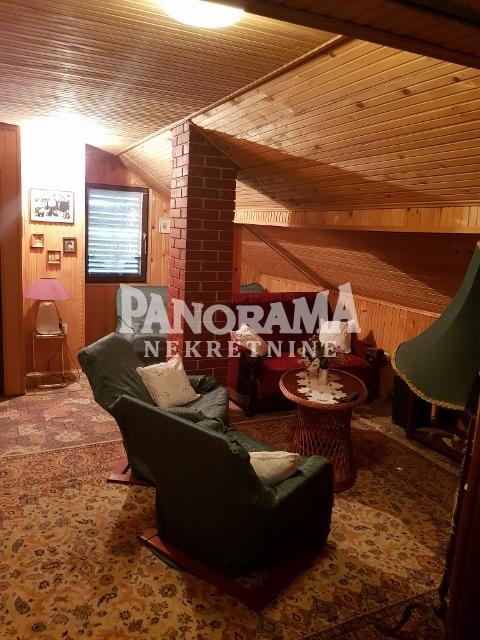 Kuća Prodaja BEOGRAD Mladenovac Koraćica