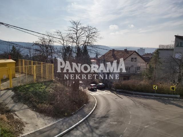 Stan Prodaja BEOGRAD Rakovica Skojevsko naselje