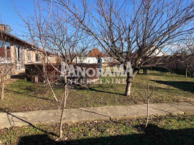 Kuća Prodaja SREDNJE-BANATSKI OKRUG Zrenjanin Perlez