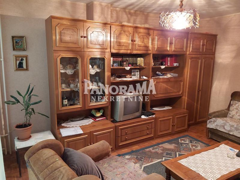 Stan Prodaja BEOGRAD Čukarica Cerak Vinogradi