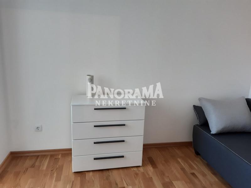 Stan Prodaja BEOGRAD Novi Beograd Ledine