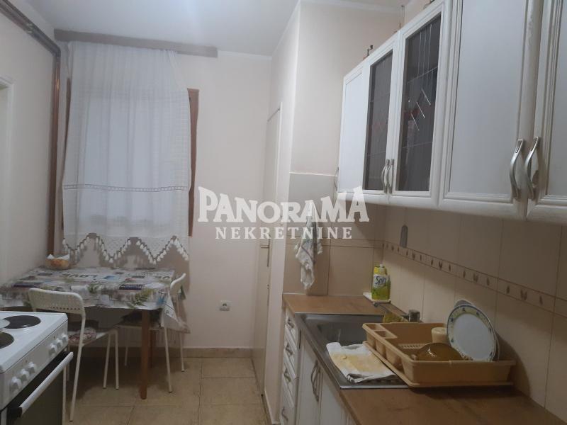 Kuća Prodaja BEOGRAD Novi Beograd Ledine