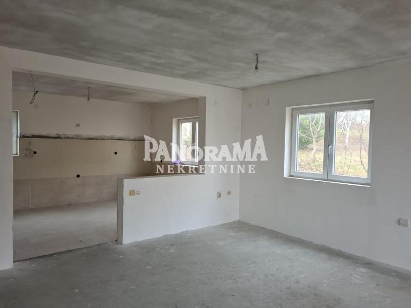 Kuća Prodaja BEOGRAD Palilula Slanci