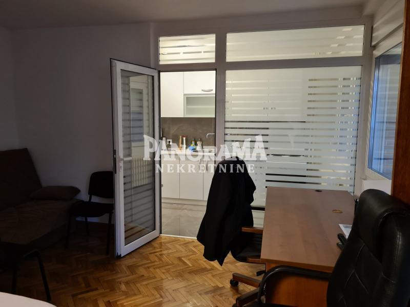Stan Prodaja BEOGRAD Vračar Kalenić pijaca