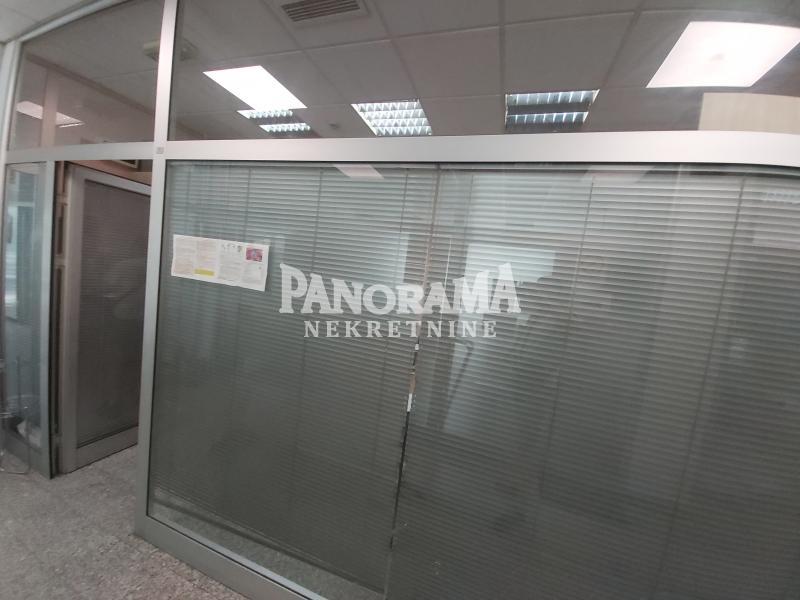Lokal Prodaja BEOGRAD Čukarica Žarkovo