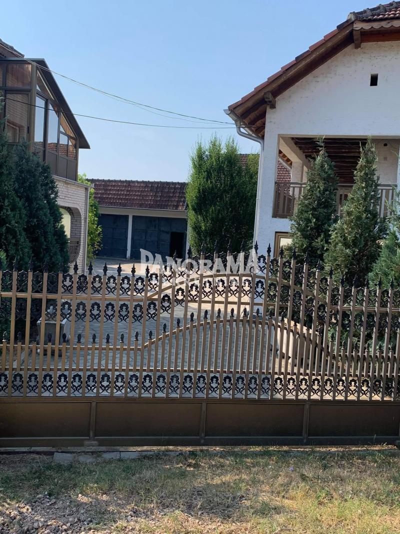 Kuća Prodaja BORSKI OKRUG Kladovo Centar