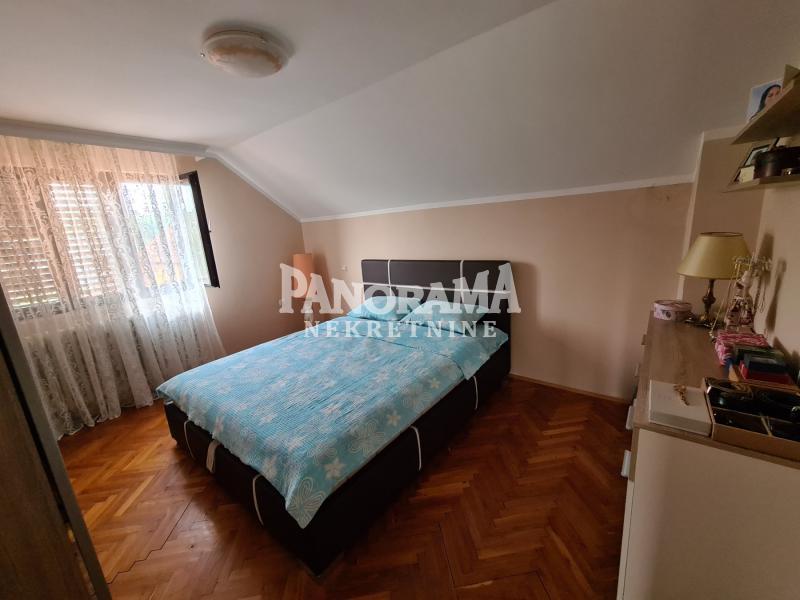 Kuća Prodaja BEOGRAD Čukarica Ostružnica