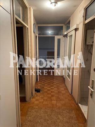 Stan Prodaja BEOGRAD Novi Beograd Blok 24 (Super Vero)